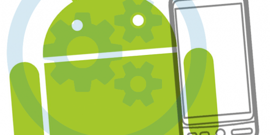 android zero-day