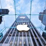 Apple Pushes Back Against Zero-Day Exploit Claims