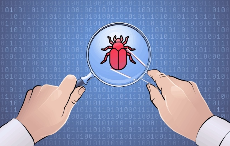 Six Hackers Have Now Pocketed $1M From Bug Bounty Programs