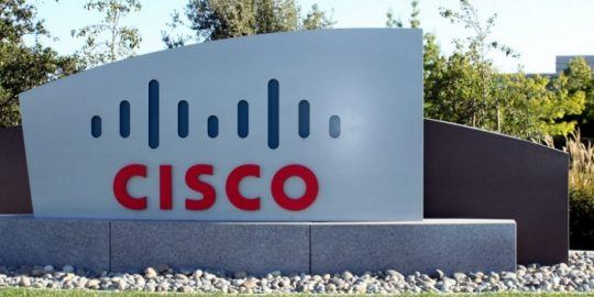 cisco ios xe CVE-2019-16011