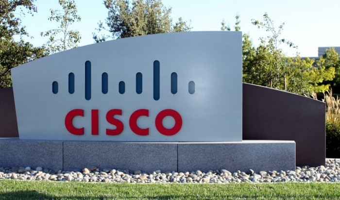 Attackers Exploiting High-Severity Network Security Flaw, Cisco Warns