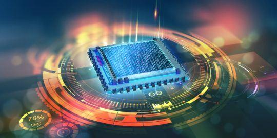 Intel ZombieLoad Side-Channel Attack: 10 Takeaways | Threatpost
