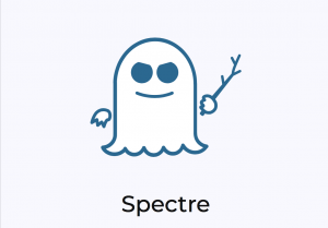 spectre meltdown zombieload name