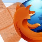 Firefox for Android Bug Allows 'Epic Rick-Rolling'