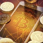 Feds Seize $1B in Bitcoin from Silk Road