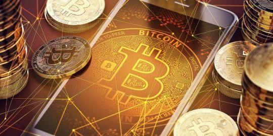 silk road $1 billion bitcoin seized