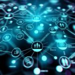 Podcast: Why Identity Access Management is the New Perimeter