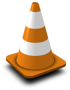 Two High Severity Bugs in VLC Player Patched
