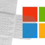 Actively Exploited Windows Kernel EoP Bug Allows Takeover