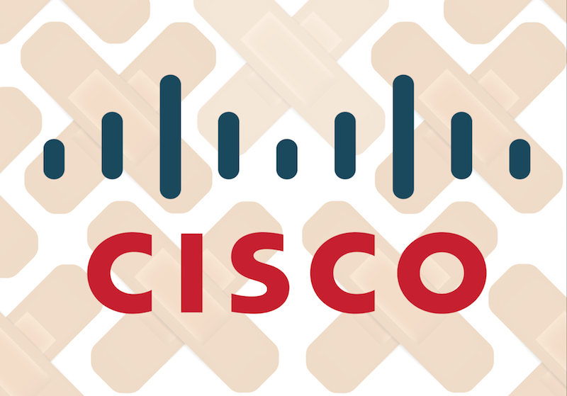 Cisco Patches Six Critical Bugs in UCS Gear and Switches