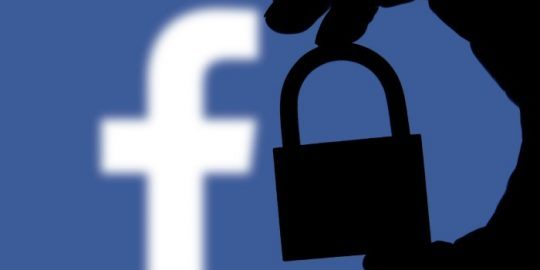 facebook data breach lawsuit
