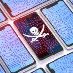 Apple Hurries Patches for Safari Bugs Under Active Attack