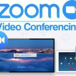 Zoom Fixes Flaw Opening Meetings to Hackers