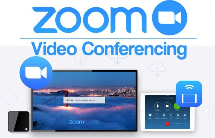 zoom mac client webcam hijack bug patch