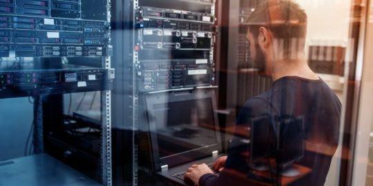 bmc server firmware bugs gigabyte lenovo
