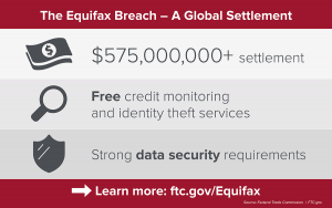 Equifax FTC