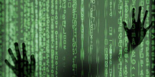 bulgaria russia fsb hacks