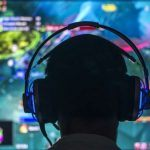 Gamer Credentials Now a Booming, Juicy Target for Hackers