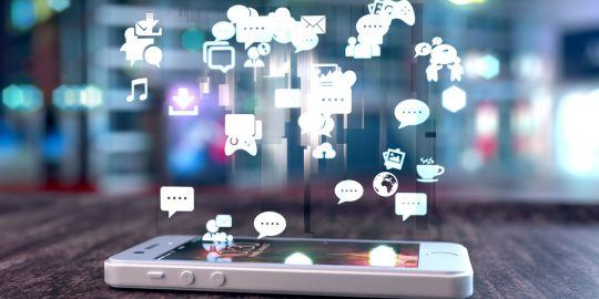 apt mobile malware report