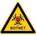 Mootbot Botnet Targets Fiber Routers with Dual Zero-Days