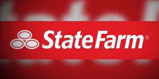 state farm cyber attack