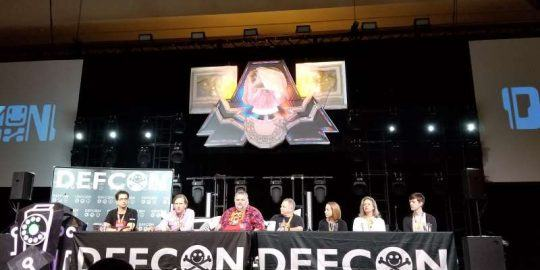 def con anonymous bug submission