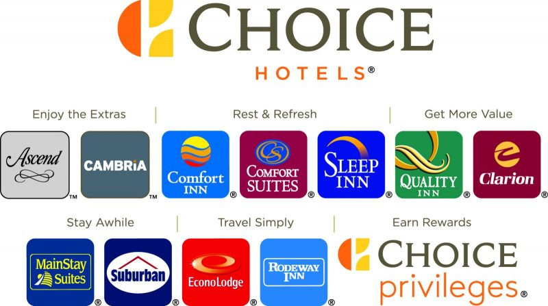 Choice Hotels Breach Showcases Need for Shared ...