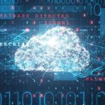 Cloud is King: 9 Software Security Trends to Watch in 2021