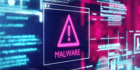 sload malware bits windows