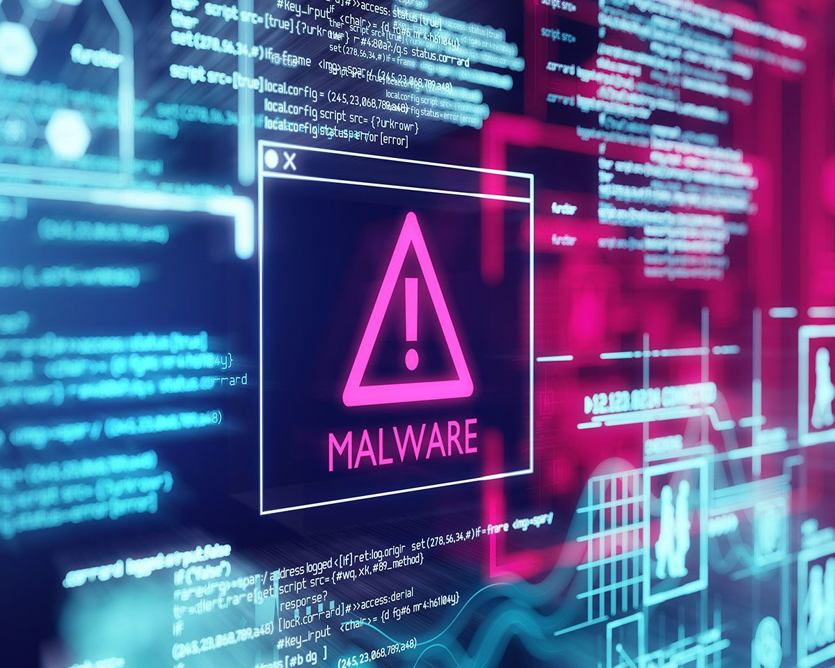 .WAVs Hide Malware in Their Depths in Innovative Campaign