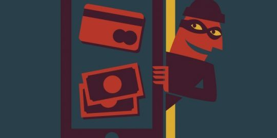 fraud trends 2019 lexisnexis