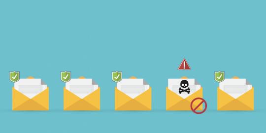 silent librarian phishing retool