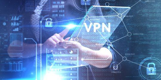 sonicwall vpn critical security bug