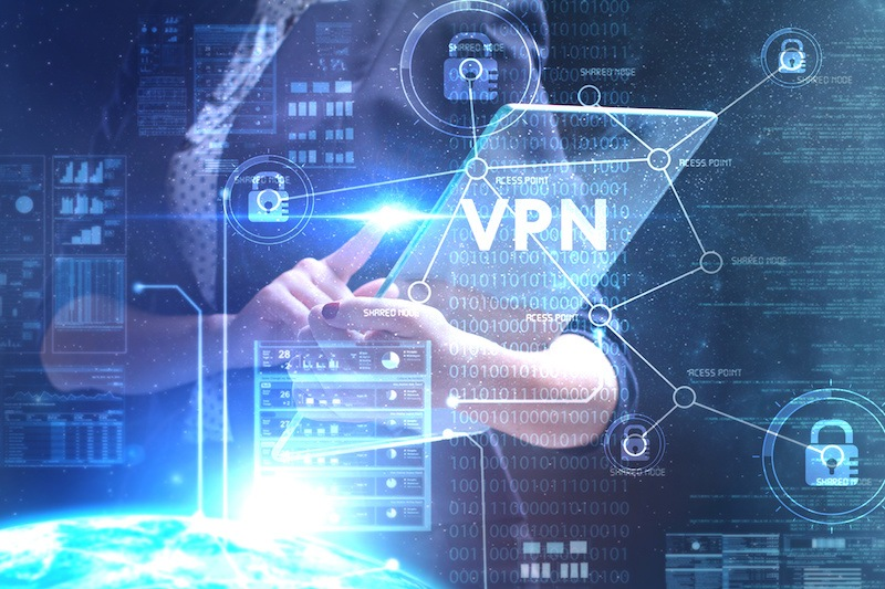 Forcepoint vpn patch