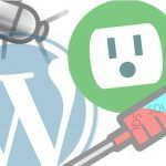Critical WordPress e-Learning Plugin Bugs Open Door to Cheating