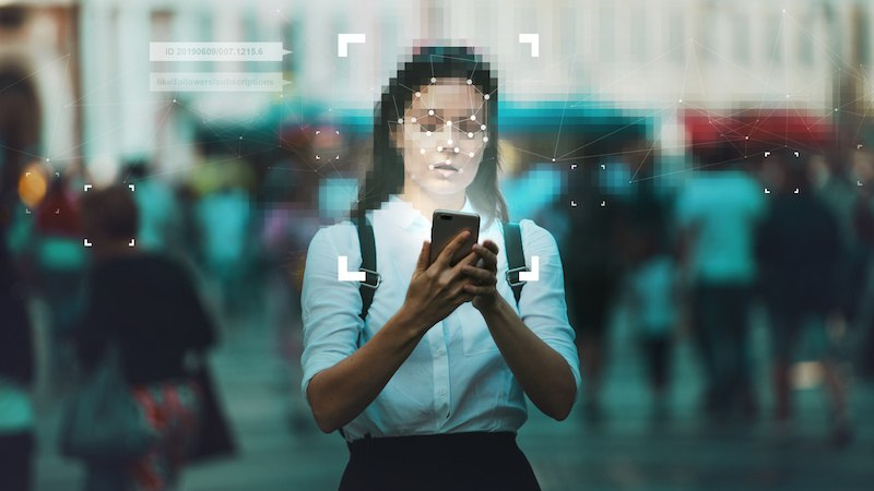 vimeo lawsuit biometrics facial rec