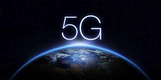 5g huawei security risk