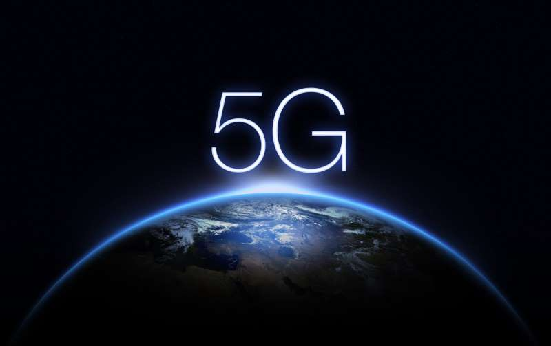 Huawei Controversy Highlights 5G Security Implications