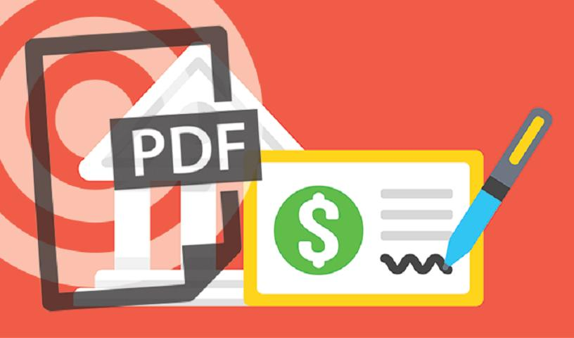Hack Breaks PDF Encryption, Opens Content to Attackers