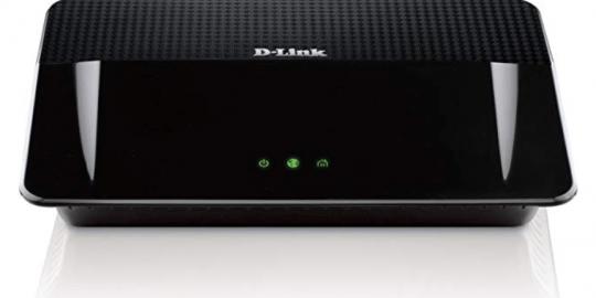 d-link home router CVE-2019-16920