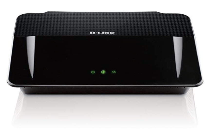 D-Link Home Routers Open to Remote Takeover Will Remain Unpatched