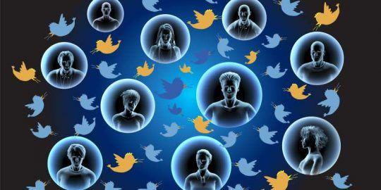 twitter spies saudi arabia