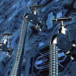 Enterprise Data Security: It's Time to Flip the Established Approach