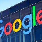 Google Ups Product-Abuse Bug Bounties