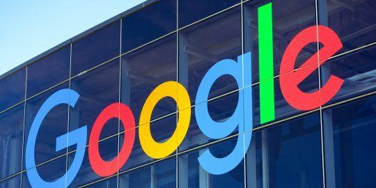 google advertising tracker