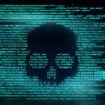 Encryption Utility Firm Accused of Bundling Malware Functions in Product