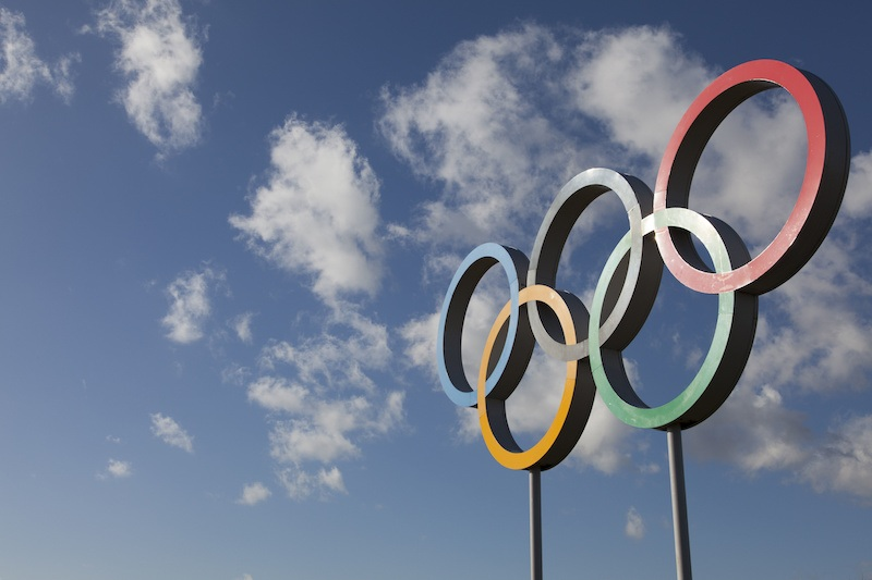 olympics cyberattacks fancy bear