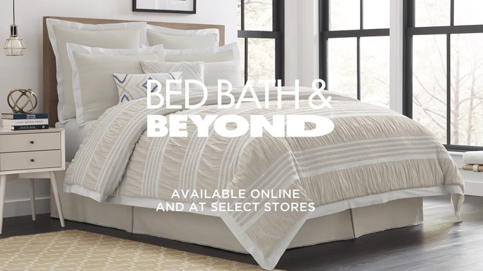 bed bath and beyond data breach