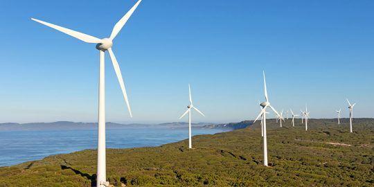 spower wind solar cyberattack