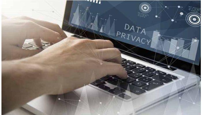 large enterprise data breach